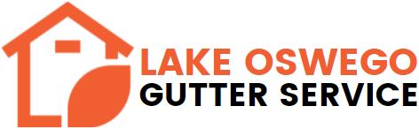 Lake Oswego Gutter Service